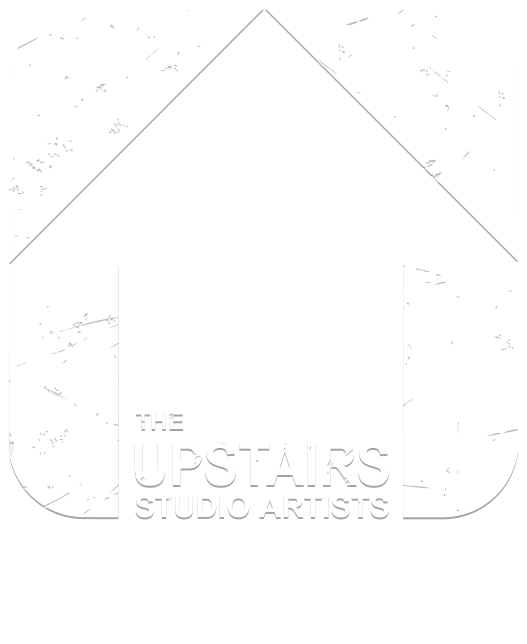 Enter the Upstairs Studio Artists